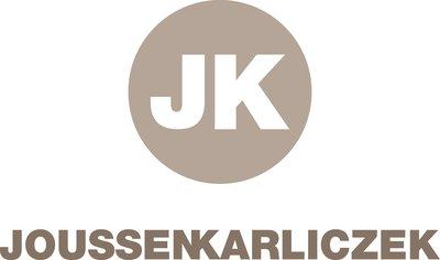 JoussenKarliczek GmbH